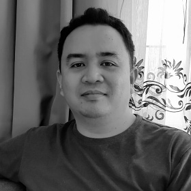 JR Galia - Divi Freelancer