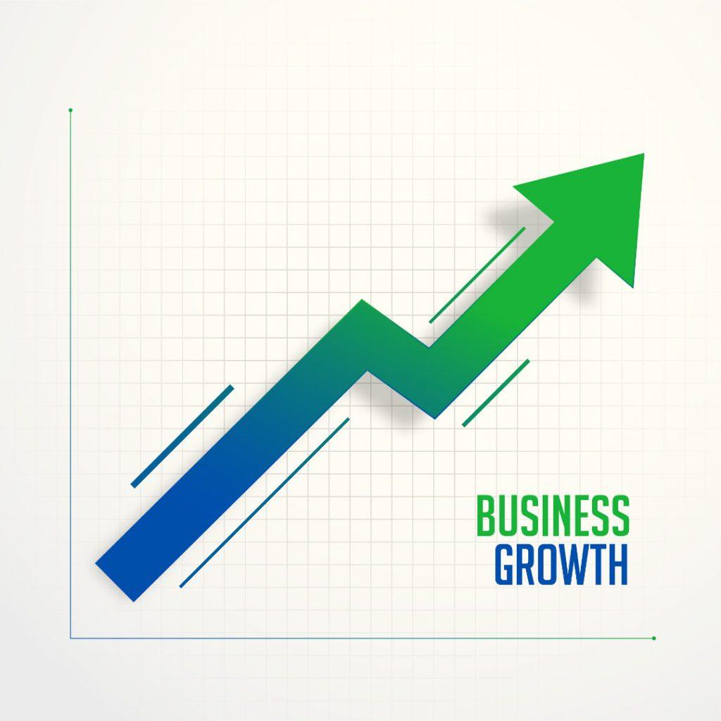 Website For Your Enterprise