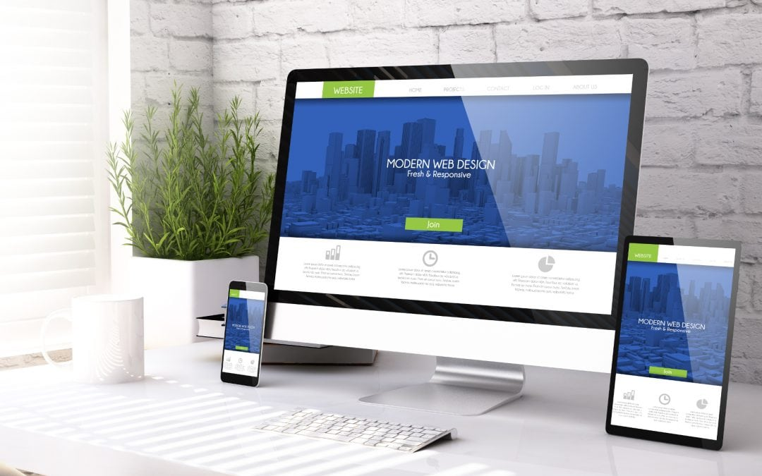 Why MSME Should Invest In A Website