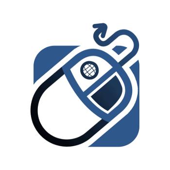 Black & Blue Tech Labz Logo