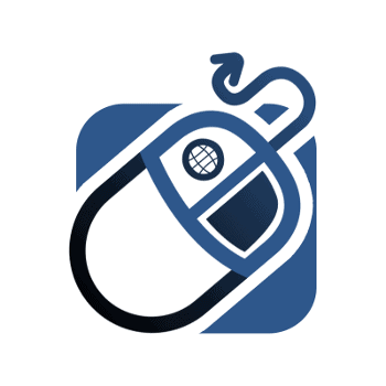 White-Label Web Design Services